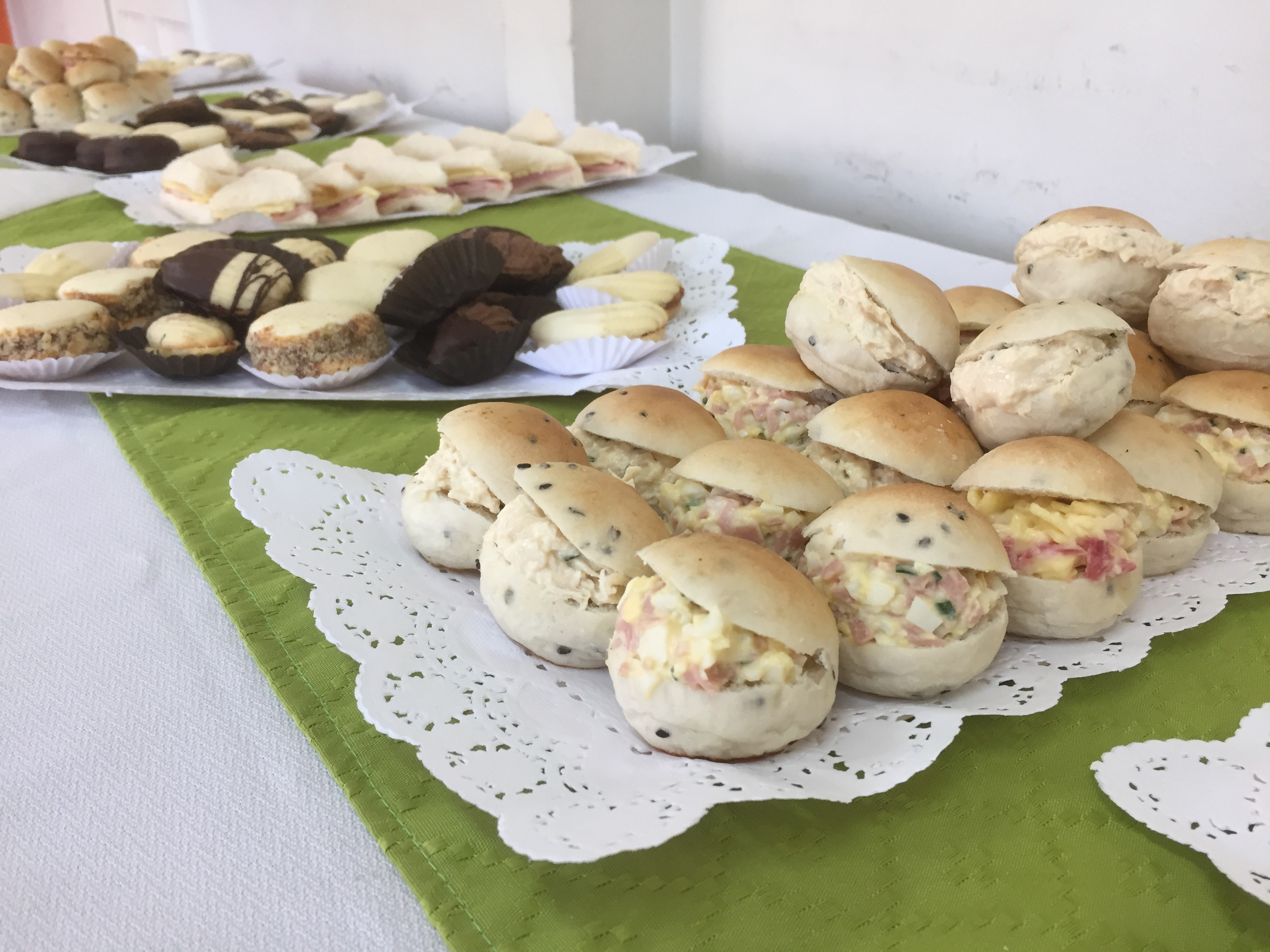 desayuno-para-empresa-banqueteria-florence-0001