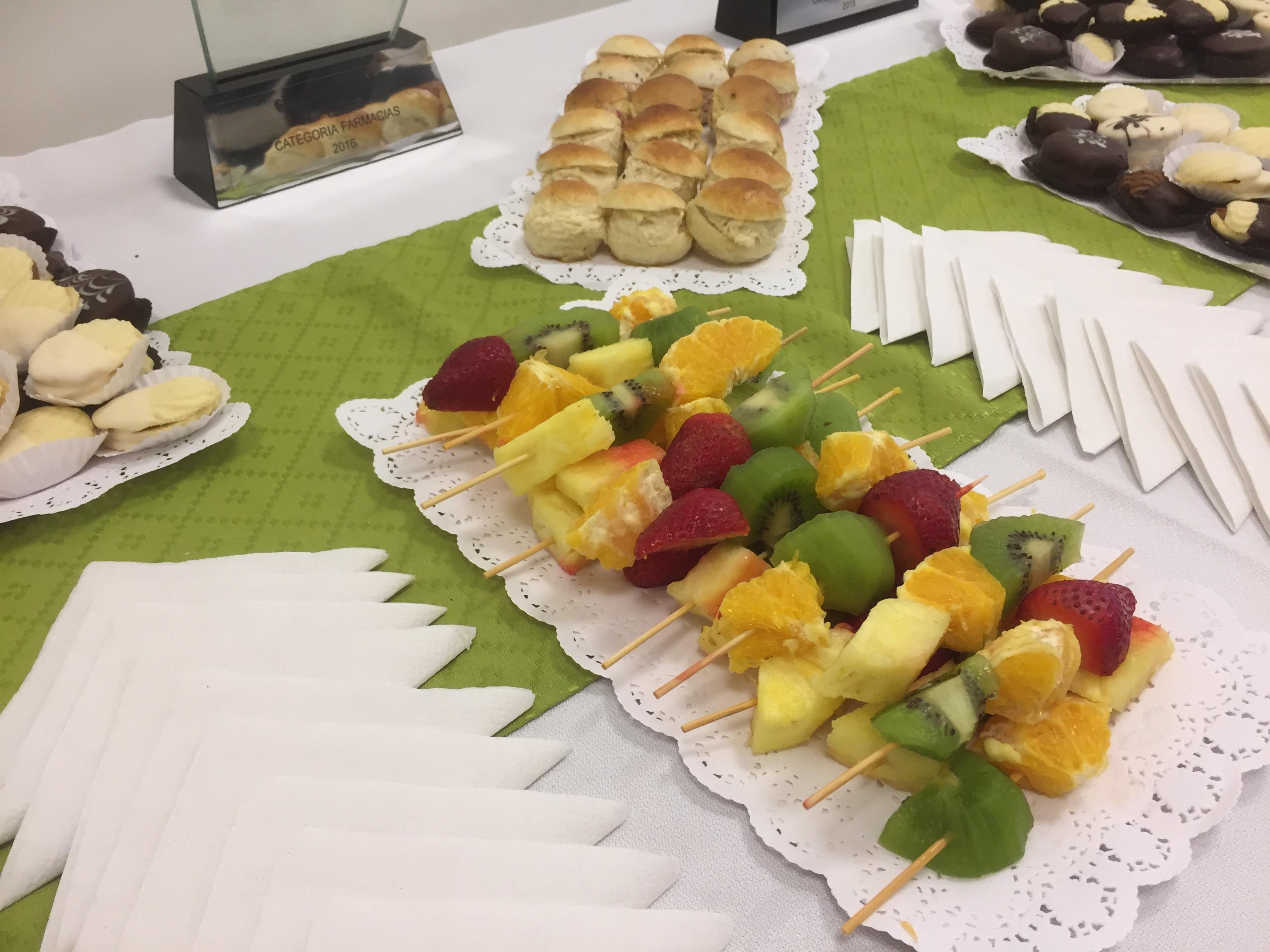 desayuno-para-empresa-banqueteria-florence-0002