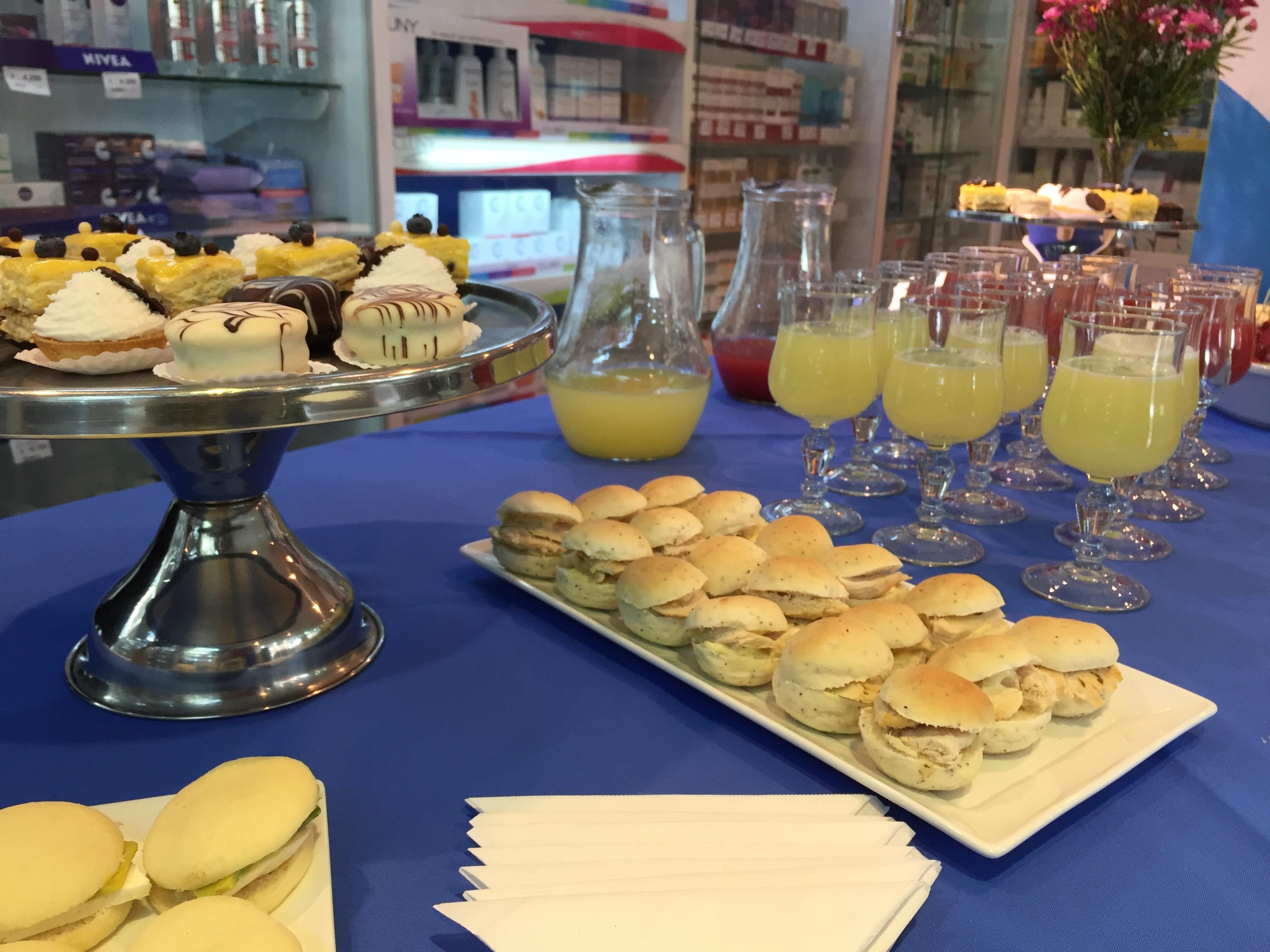 desayuno-para-empresa-banqueteria-florence-0004