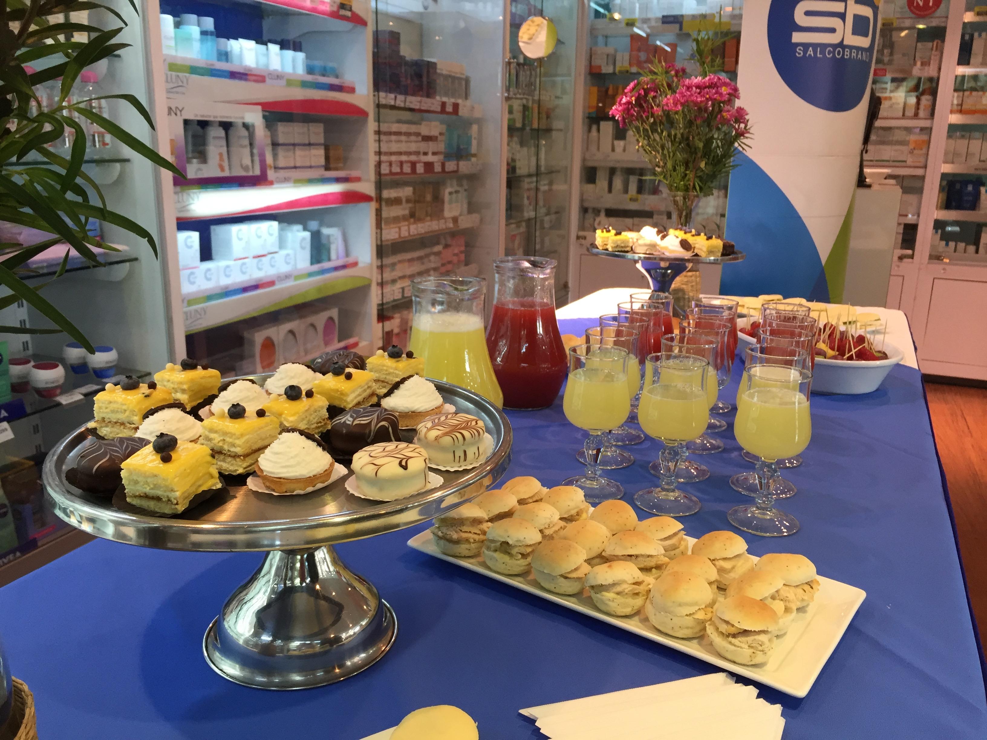 desayuno-para-empresa-banqueteria-florence-0005