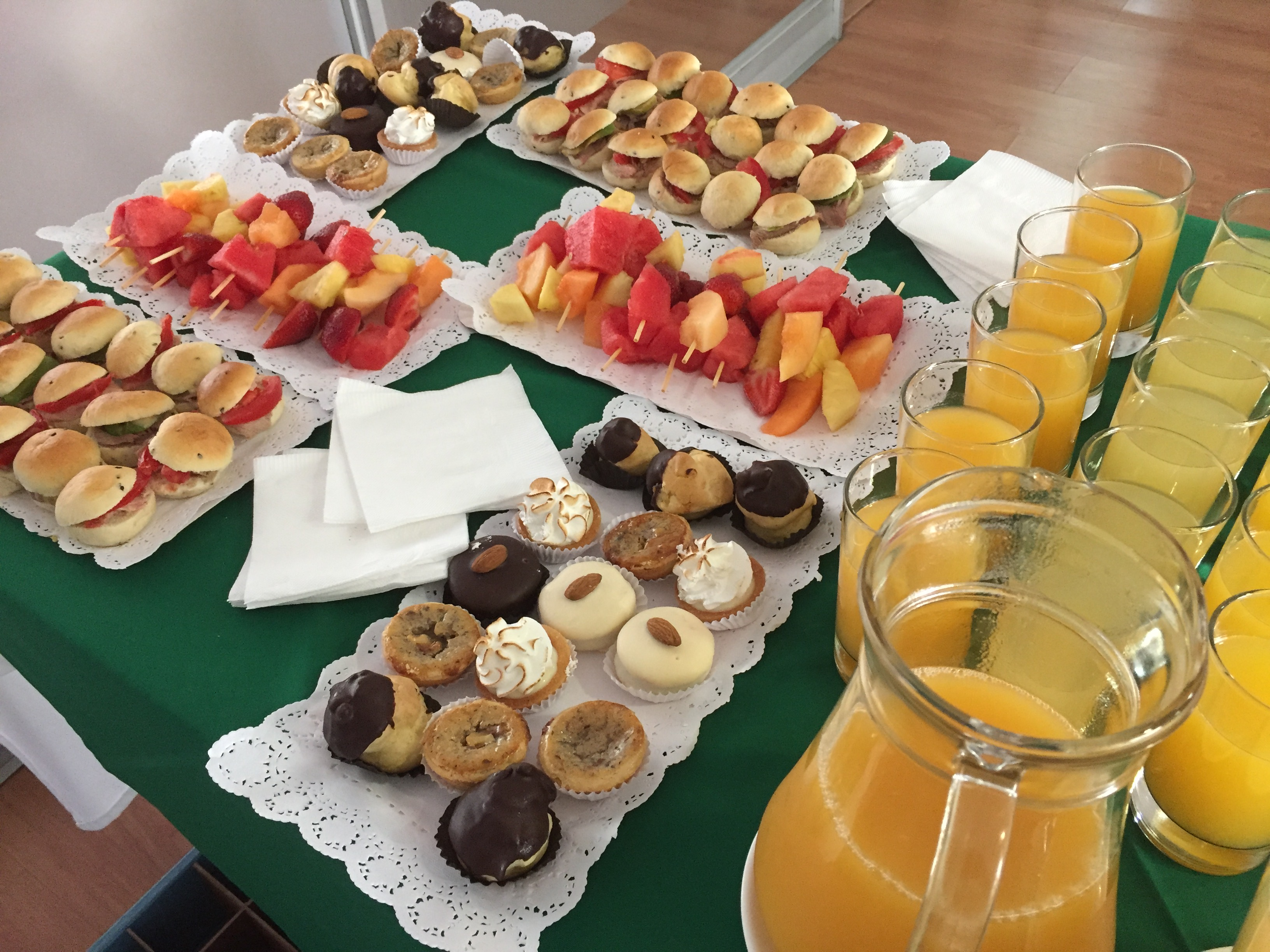 desayuno-para-empresa-banqueteria-florence-0007