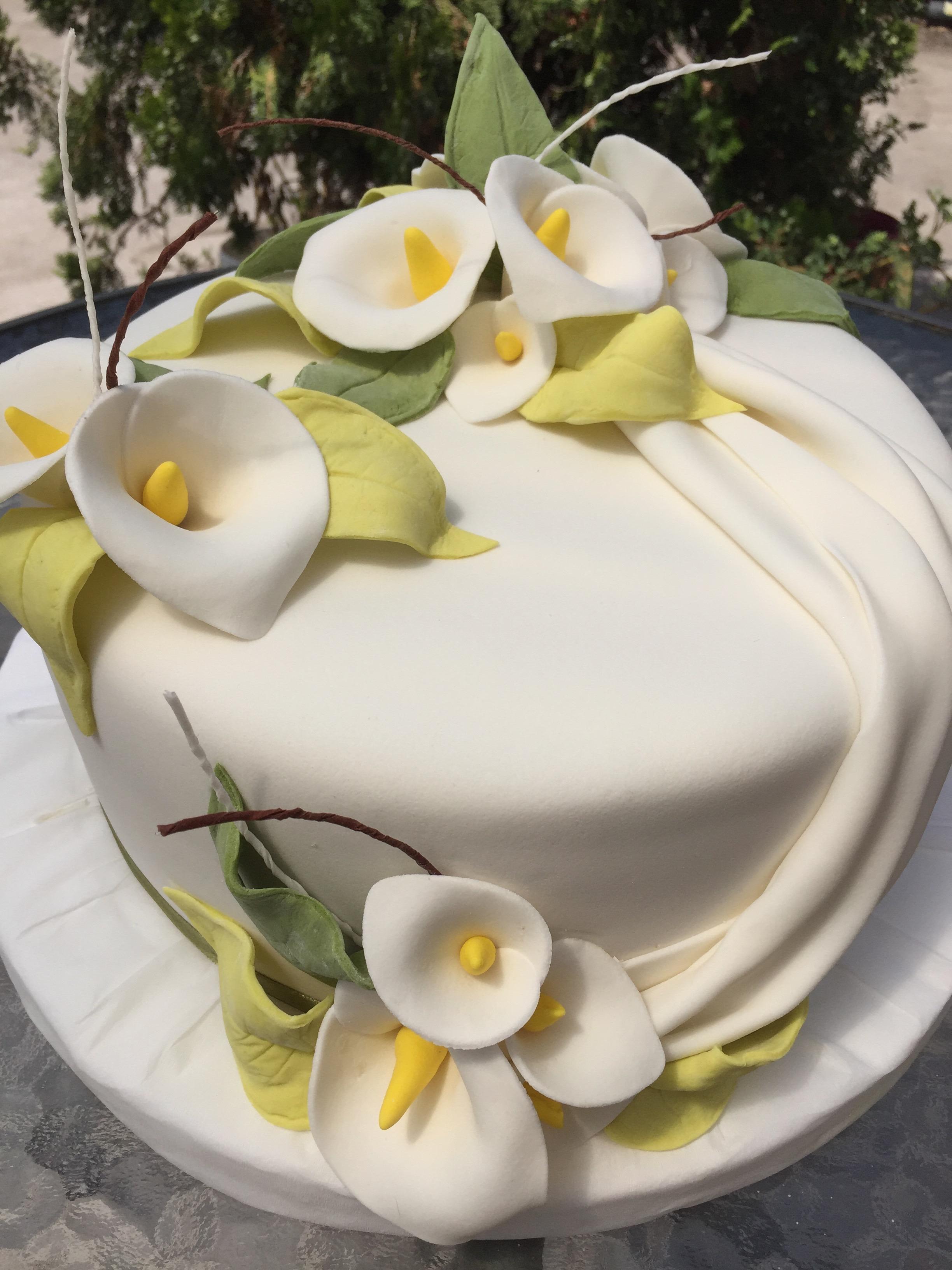 torta-fondant-novios-banqueteria-florence