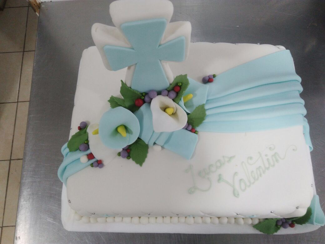 torta-fondant-primera-comunion-banqueteria-florence